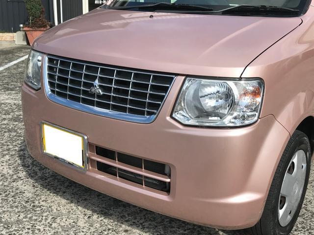「三菱」「eKワゴン」「コンパクトカー」「香川県」の中古車4