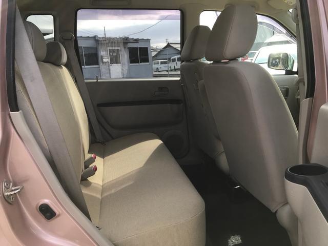 「三菱」「eKワゴン」「コンパクトカー」「香川県」の中古車10