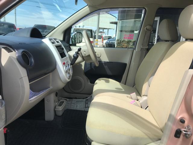 「三菱」「eKワゴン」「コンパクトカー」「香川県」の中古車17