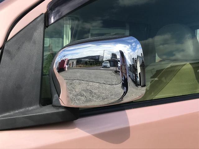 「三菱」「eKワゴン」「コンパクトカー」「香川県」の中古車38