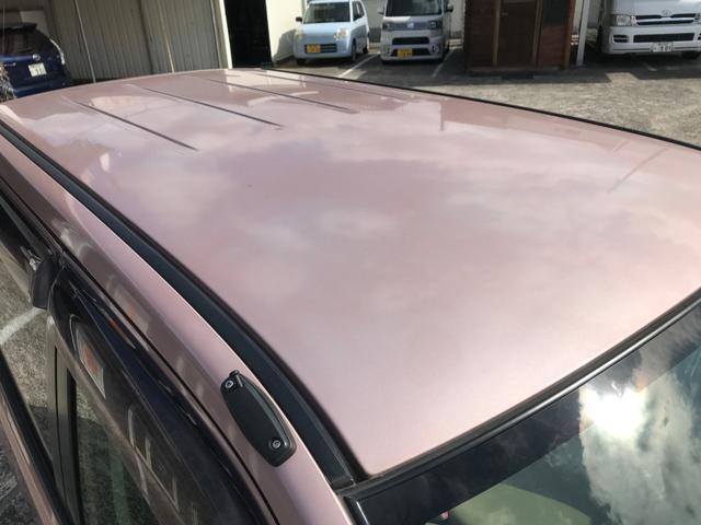 「三菱」「eKワゴン」「コンパクトカー」「香川県」の中古車42