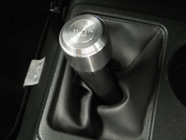 トヨタ FJクルーザー カラーパッケージ 買取車 ワンオーナー リフトアップ