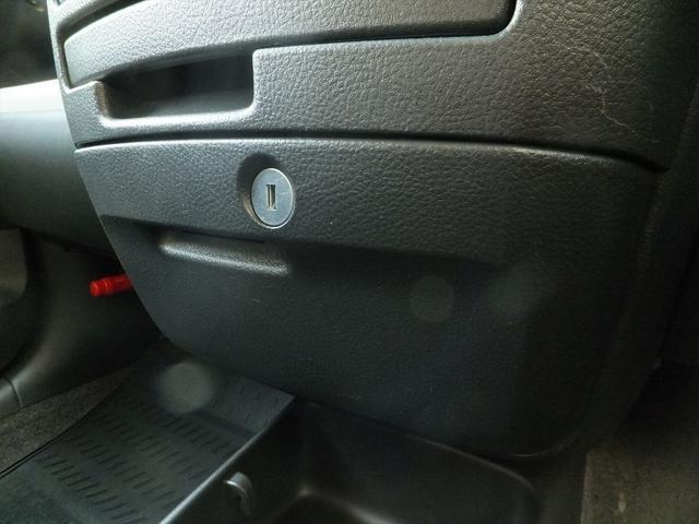 トヨタ プロボックスバン DXコンフォートパッケージ 純正DVDナビ ETC