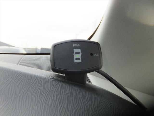 トヨタ プリウス S 買取直販 ワンオーナー 社外ナビ HIDライト ETC