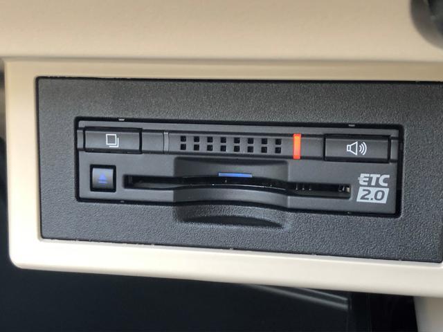 TX Lパケ 登録済未使用車 メーカーナビ 本革 サンルーフ(18枚目)