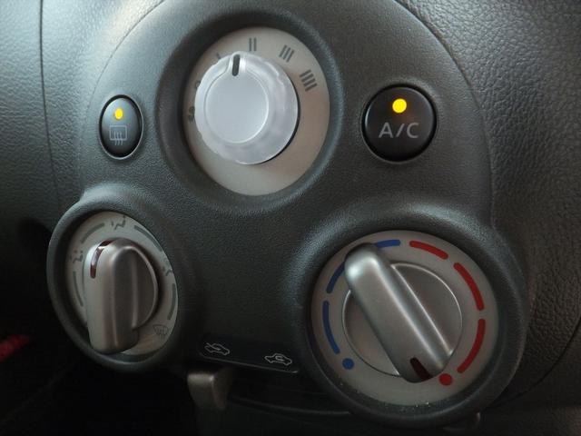 日産 キューブ 15X Mセレクション 買取直販 インテリキー 電格ミラー