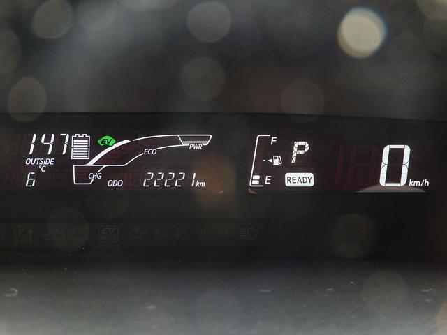 トヨタ アクア G G's 純正SDナビ バックカメラ LEDデイライト