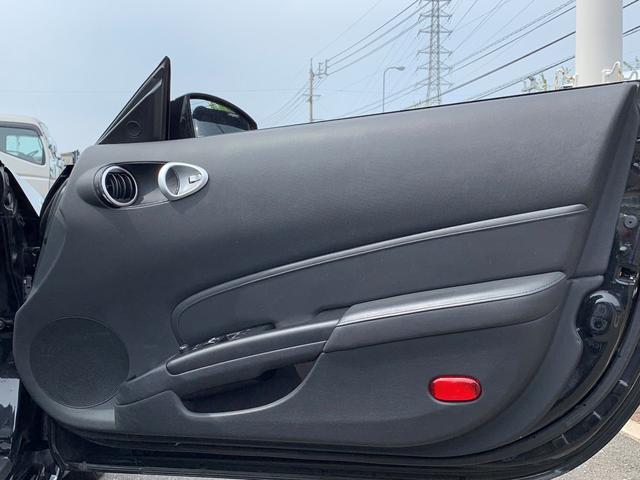 日産 フェアレディZ ロードスターVer.Tブラックトップ 買取直販 BOSE