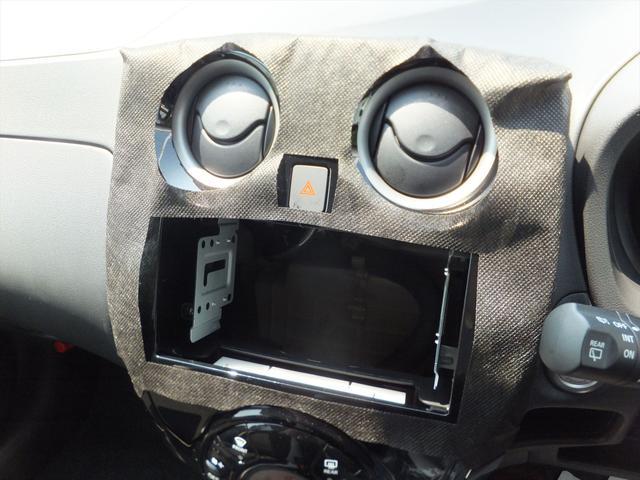日産 ノート X 登録済未使用車 エマブレ 全周囲カメラ インテリキー