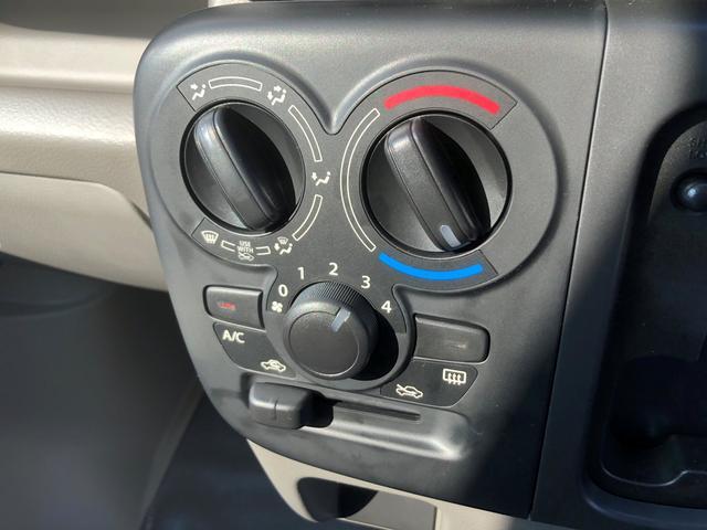 日産 NV100クリッパーバン DX 届け出済み未使用車 5速オートギアシフト 純正キーレス