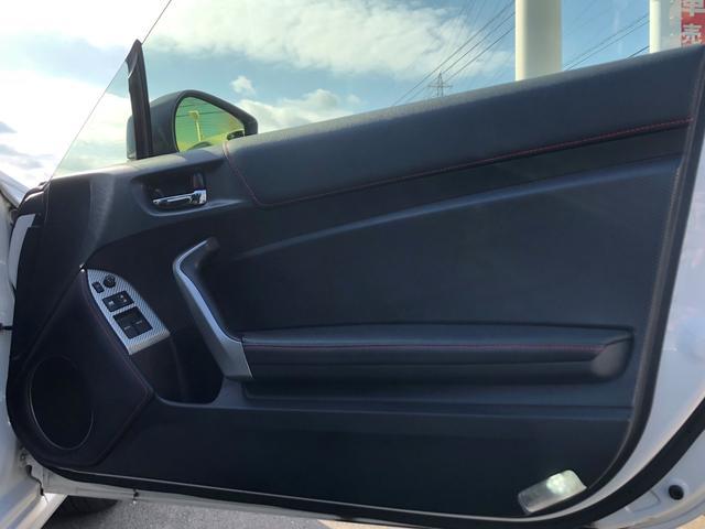 S 社外SDナビ 車内カーボン調パネル 社外HIDフォグ(12枚目)