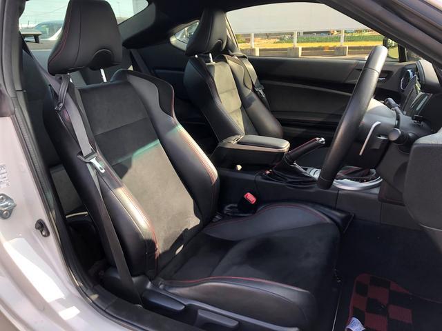 S 社外SDナビ 車内カーボン調パネル 社外HIDフォグ(15枚目)