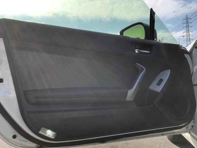 S 社外SDナビ 車内カーボン調パネル 社外HIDフォグ(17枚目)
