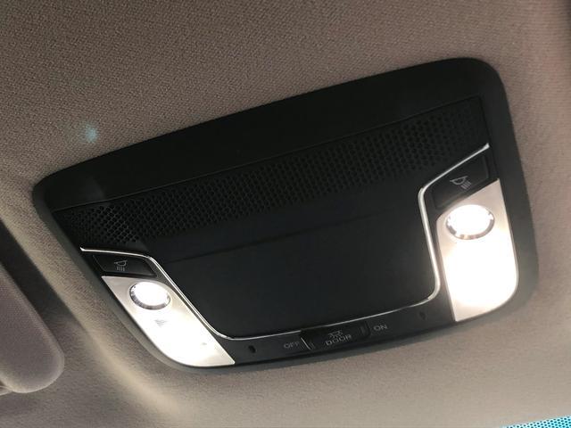 ハイブリッドX インターナビ LEDヘッドライト Bカメラ(18枚目)