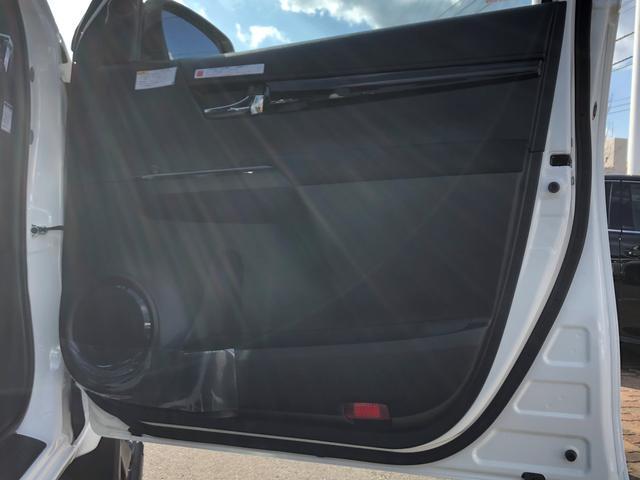 Z ブラックラリーエディション 登録済未使用車 プリクラ(14枚目)
