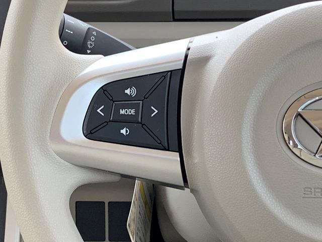 無料査定・高価買取・即現金お支払OK!!お電話でのご依頼の際はフリーダイヤル 0120-51-2500 へお電話下さい!各部門の専門スタッフが御客様の大切なお車を高価買取へ導きます。