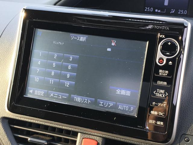ZS 7人 プリクラ メーカー8型ナビ サンルーフ Bカメラ(14枚目)