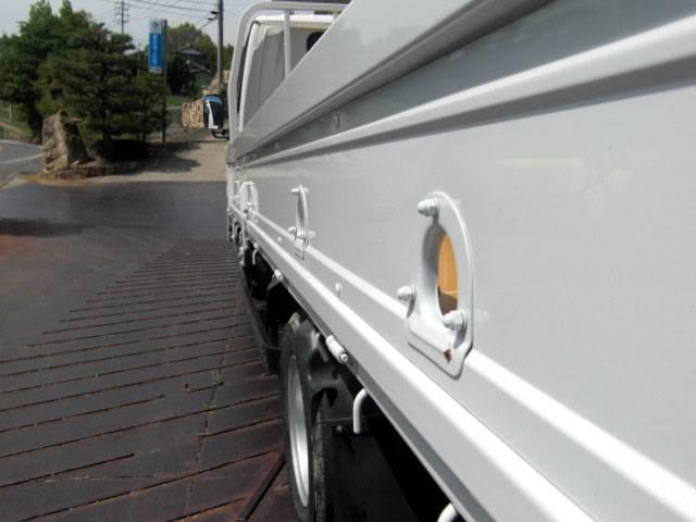 「マツダ」「タイタントラック」「トラック」「香川県」の中古車25