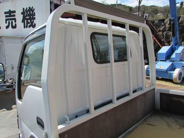 「マツダ」「タイタントラック」「トラック」「香川県」の中古車42