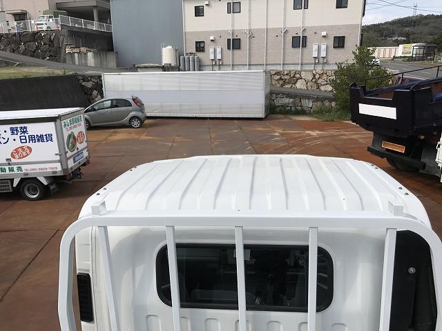 「マツダ」「タイタントラック」「トラック」「香川県」の中古車18