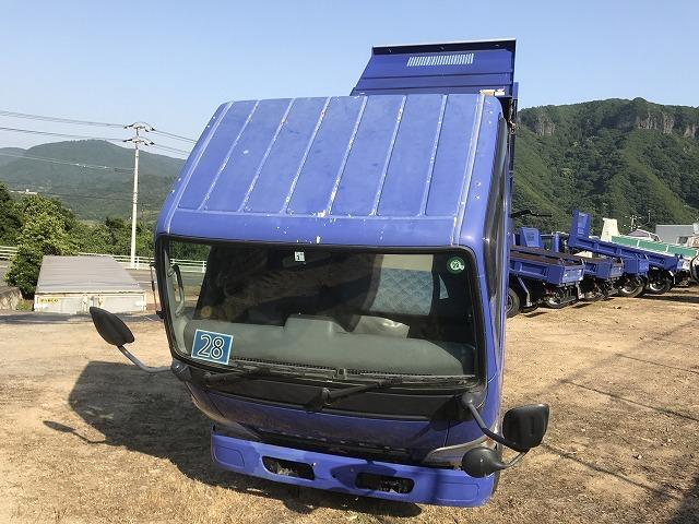 「その他」「キャンター」「トラック」「香川県」の中古車28