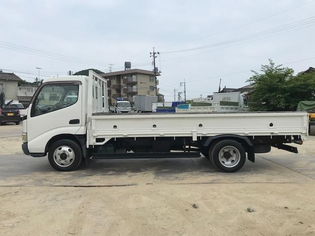 「その他」「デュトロ」「トラック」「香川県」の中古車2