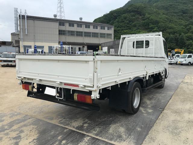 「その他」「デュトロ」「トラック」「香川県」の中古車5