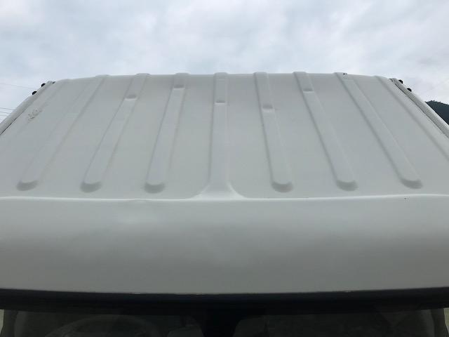 「その他」「デュトロ」「トラック」「香川県」の中古車11