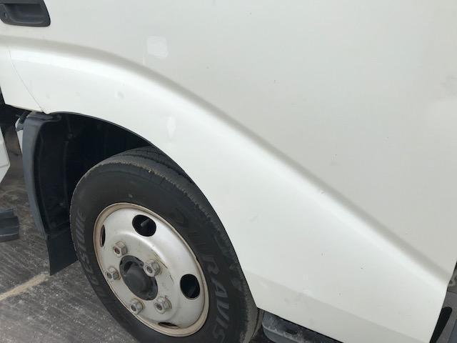 「その他」「デュトロ」「トラック」「香川県」の中古車12