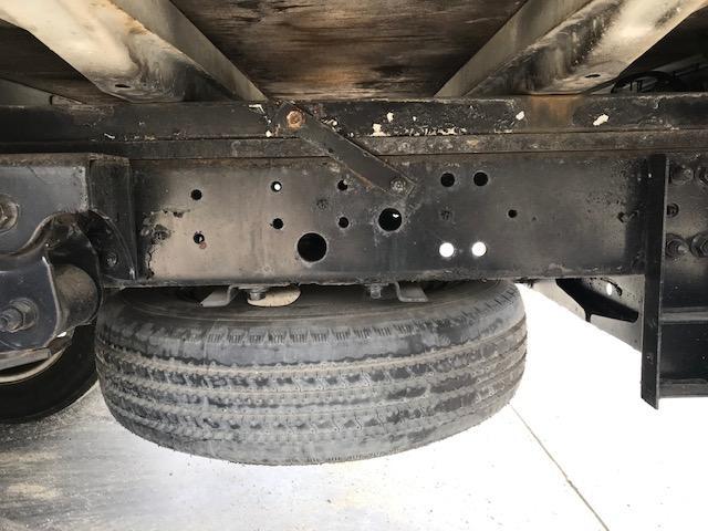 「その他」「デュトロ」「トラック」「香川県」の中古車17