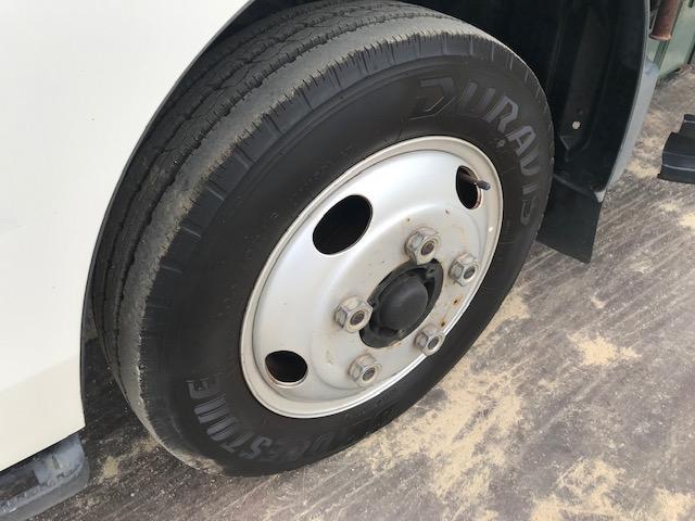 「その他」「デュトロ」「トラック」「香川県」の中古車25
