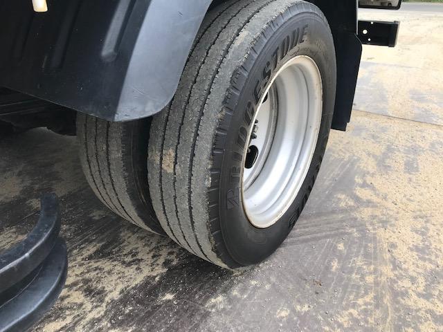 「その他」「デュトロ」「トラック」「香川県」の中古車26