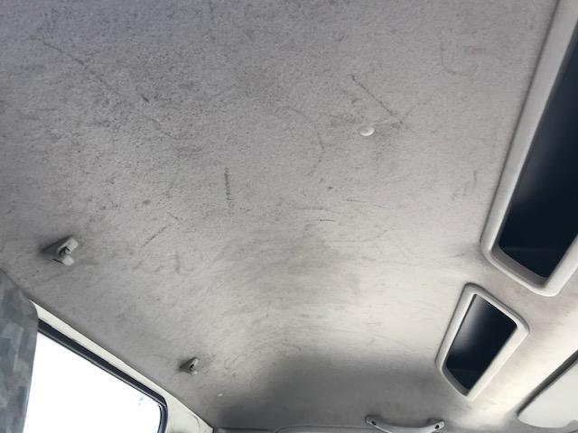 「その他」「デュトロ」「トラック」「香川県」の中古車29
