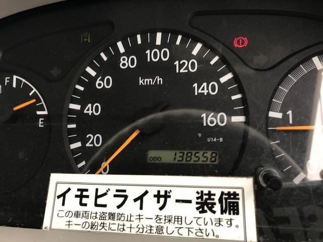 「その他」「デュトロ」「トラック」「香川県」の中古車31