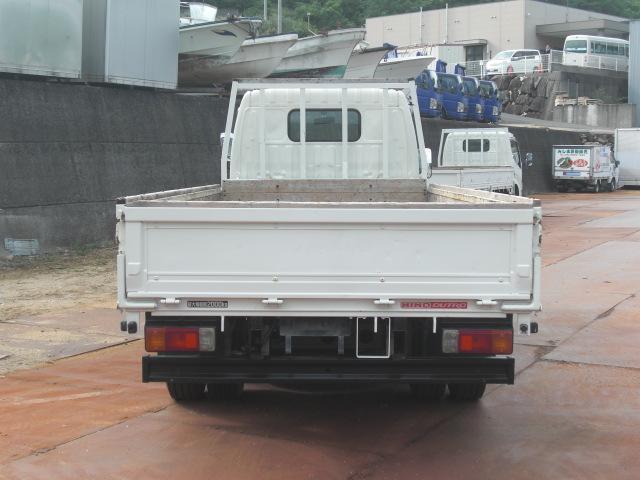 「その他」「デュトロ」「トラック」「香川県」の中古車3