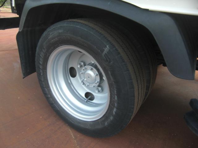 「その他」「デュトロ」「トラック」「香川県」の中古車23