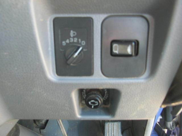 「その他」「キャンター」「トラック」「香川県」の中古車11