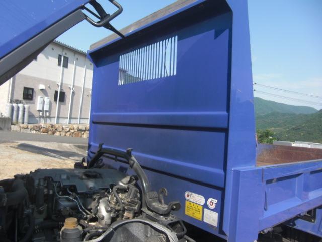 「その他」「キャンター」「トラック」「香川県」の中古車33