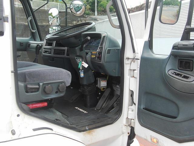 「その他」「コンドル」「トラック」「香川県」の中古車9