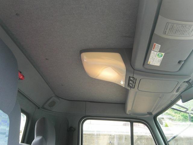 「その他」「コンドル」「トラック」「香川県」の中古車11