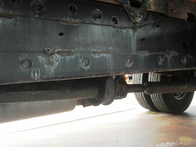「その他」「コンドル」「トラック」「香川県」の中古車29