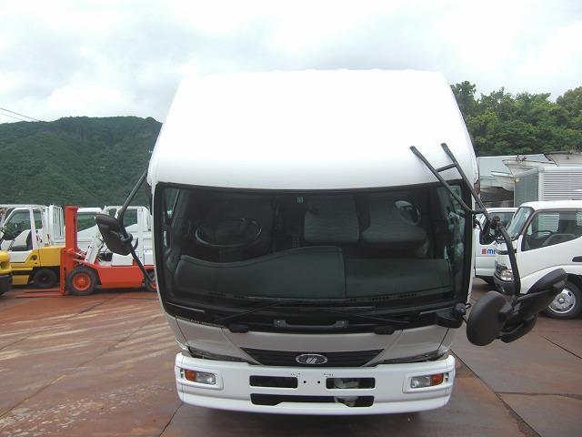 「その他」「コンドル」「トラック」「香川県」の中古車32