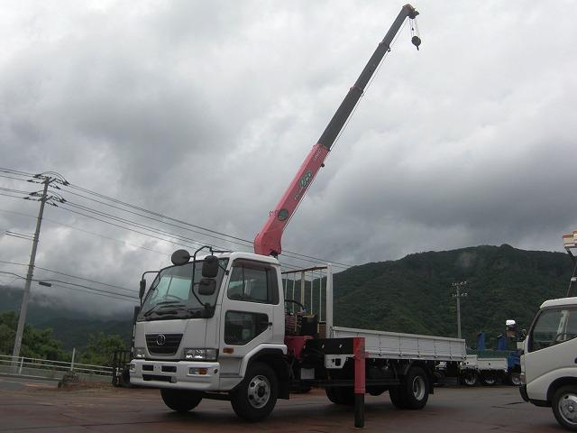 「その他」「コンドル」「トラック」「香川県」の中古車33