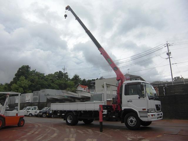 「その他」「コンドル」「トラック」「香川県」の中古車34