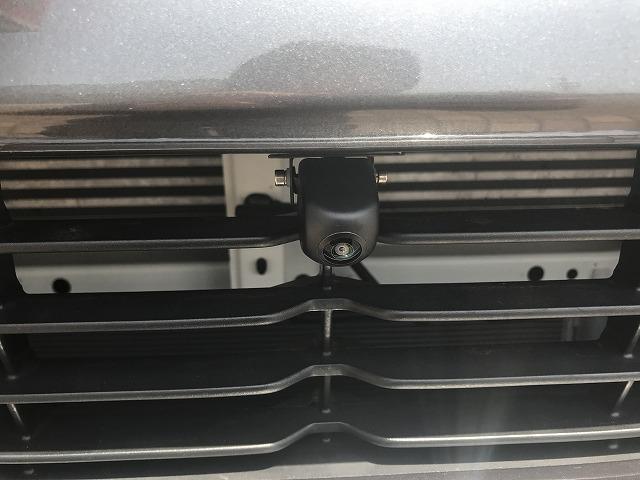 「トヨタ」「ハイラックス」「SUV・クロカン」「香川県」の中古車11