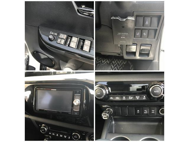 「トヨタ」「ハイラックス」「SUV・クロカン」「香川県」の中古車20