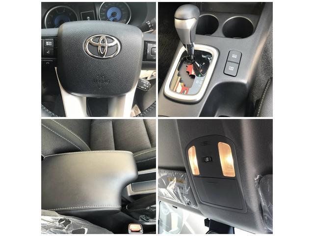 「トヨタ」「ハイラックス」「SUV・クロカン」「香川県」の中古車21
