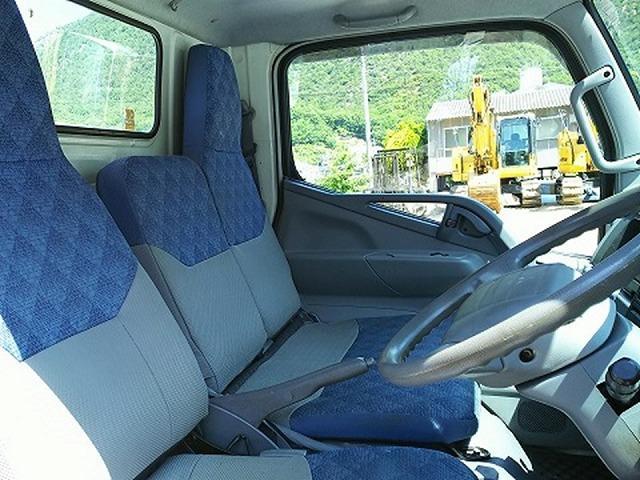 「その他」「キャンター」「トラック」「香川県」の中古車10