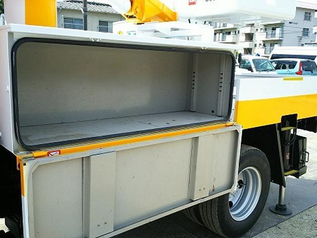 「その他」「キャンター」「トラック」「香川県」の中古車13