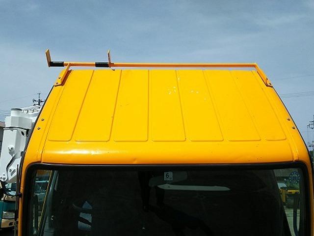 「その他」「キャンター」「トラック」「香川県」の中古車15